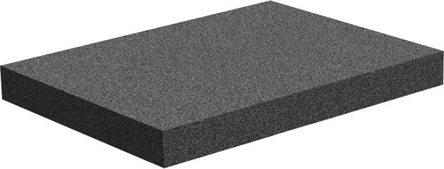 Пеностекло НЕОПОРМ®: Теплоизоляционные плиты