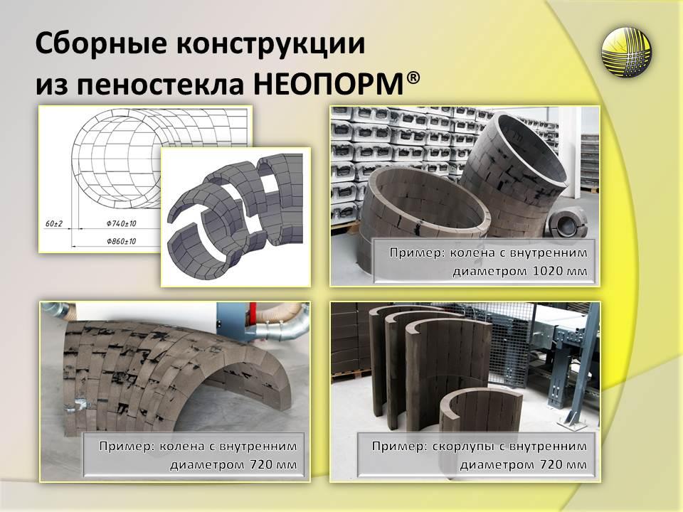 выставка трубопроводный транспорт: